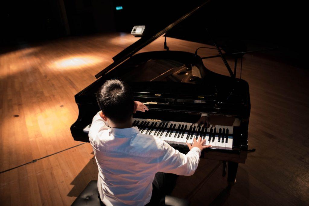 how-to-memorise-piano-music